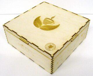 Krabice 3x3 Klasik